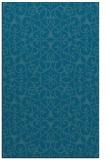 rug #957360 |  traditional rug