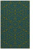 rug #957366 |  traditional rug