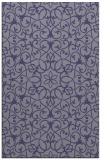 rug #957378 |  traditional rug