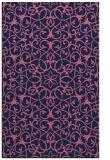 majesty rug - product 957382