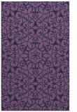majesty rug - product 957385