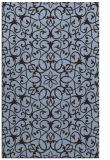 rug #957399 |  traditional rug