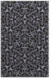 rug #957400 |  traditional rug