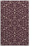 rug #957445 |  traditional rug