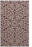 rug #957446    traditional rug