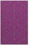 rug #957450 |  traditional rug