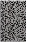 rug #957462 |  traditional rug