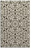 rug #957466 |  traditional rug
