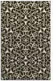 majesty rug - product 957467