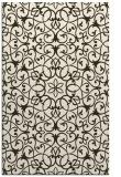 rug #957468    geometry rug