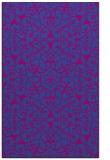 rug #957484 |  traditional rug
