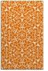rug #957490 |  traditional rug
