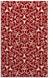 rug #957492 |  traditional rug