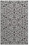 rug #957497 |  traditional rug