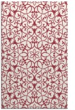 Majesty rug - product 957507