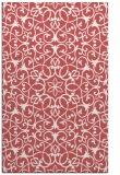 rug #957516 |  traditional rug