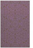 rug #957528 |  traditional rug