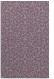 rug #957532 |  traditional rug