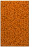 rug #957551 |  damask rug