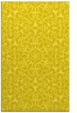 rug #957571    traditional rug