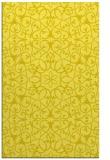 Majesty rug - product 957572