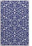 majesty rug - product 957573