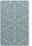 majesty rug - product 957581