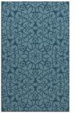rug #957583 |  traditional rug