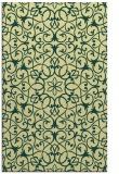 rug #957610 |  traditional rug