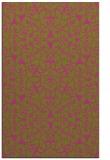rug #957622    geometry rug