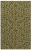 majesty rug - product 957625