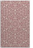 majesty rug - product 957634