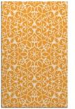 rug #957639 |  traditional rug