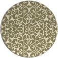 Majesty rug - product 957672