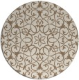 majesty rug - product 957797