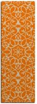 majesty rug - product 958005