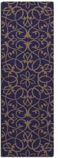 majesty rug - product 958114