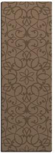 Majesty rug - product 958115