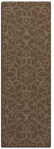 Majesty rug - product 958116