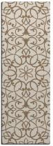 majesty rug - product 958157