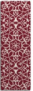 majesty rug - product 958226