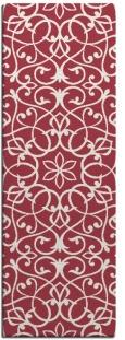 Majesty rug - product 958228