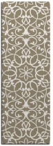 majesty rug - product 958305