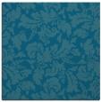 rug #958440 | square traditional rug
