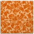 haigh rug - product 958633