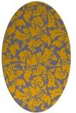 Haigh rug - product 958891
