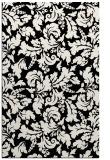rug #959090    traditional rug