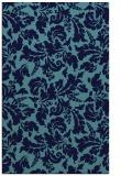 rug #959120    traditional rug