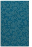 rug #959160 |  damask rug