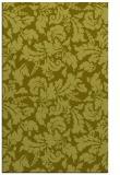 rug #959167 |  traditional rug